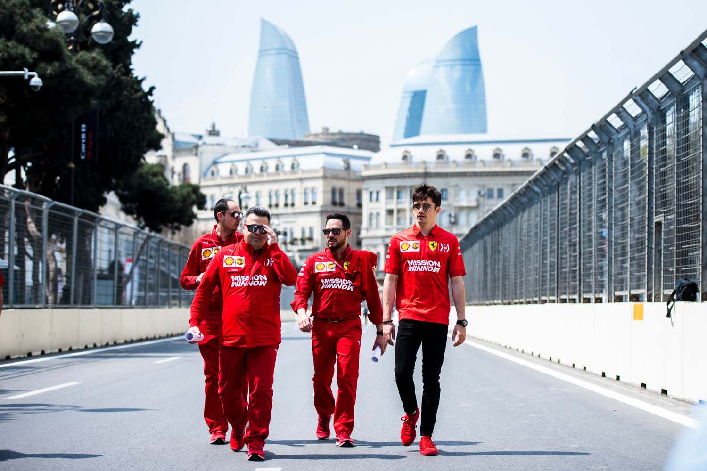 AzerbaijanGP2019_THU_Ferrari_190006_azerb