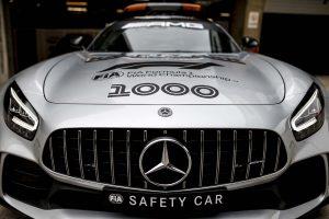 F1 1000. – A résztvevők kedvencei (3. rész)