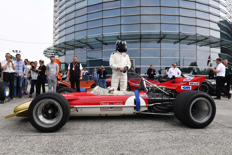 ChineseGP2019_Friday_Pirelliautomobilistevent011-558444