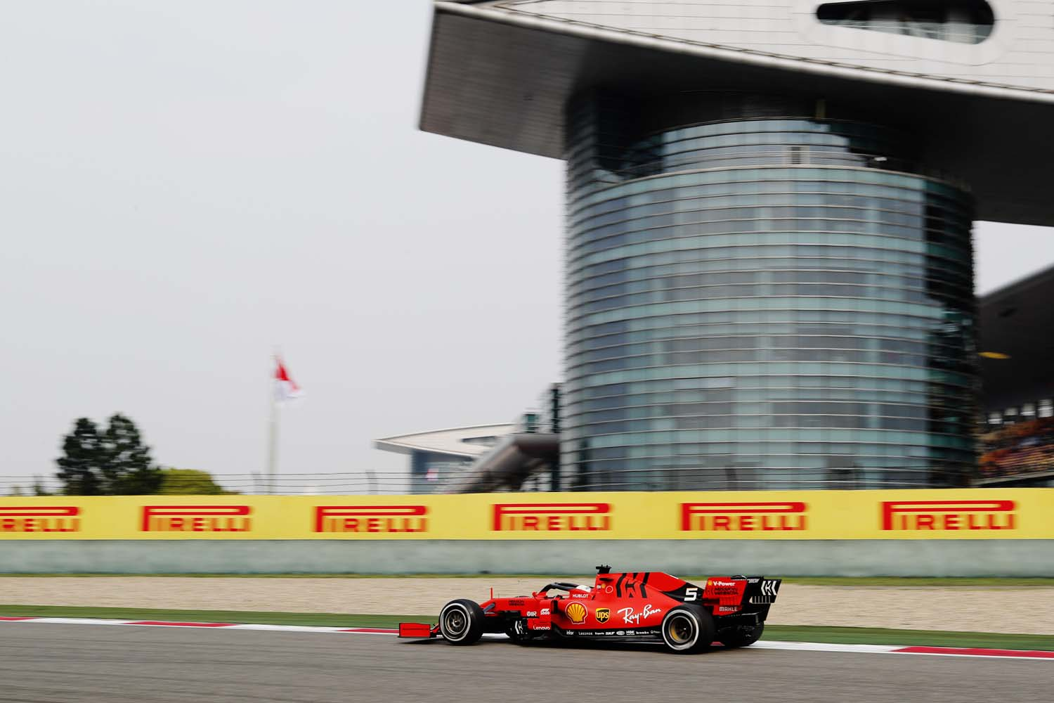 ChineseGP2019_Friday_Pirellishanghaifriday2-738157