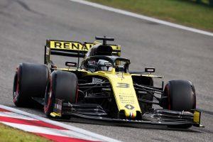 Ricciardo inkább nem szeretne tudni csapattársa kieséséről