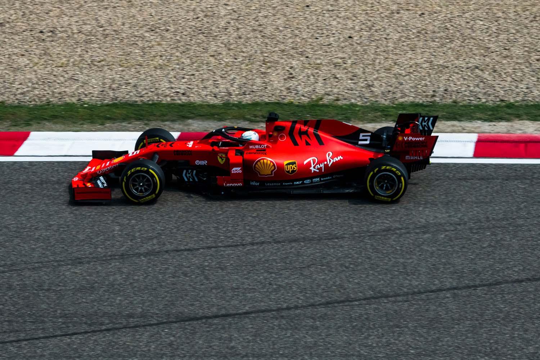 ChineseGP2019_SAT_Ferrari_1