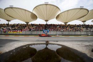 Szavazz! Mit gondolsz a Ferrari csapatutasításáról?