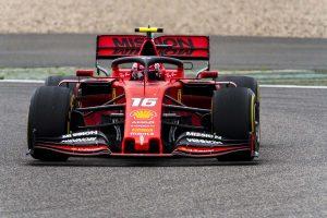 Rosberg szerint helyesen döntött a Ferrari