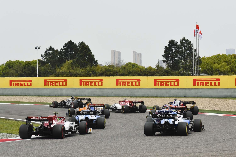 ChineseGP2019_SUN_Pirelli_shanghaisunday13-491102