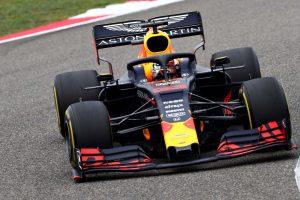 Már Bakuban új Honda-motort kap a Red Bull
