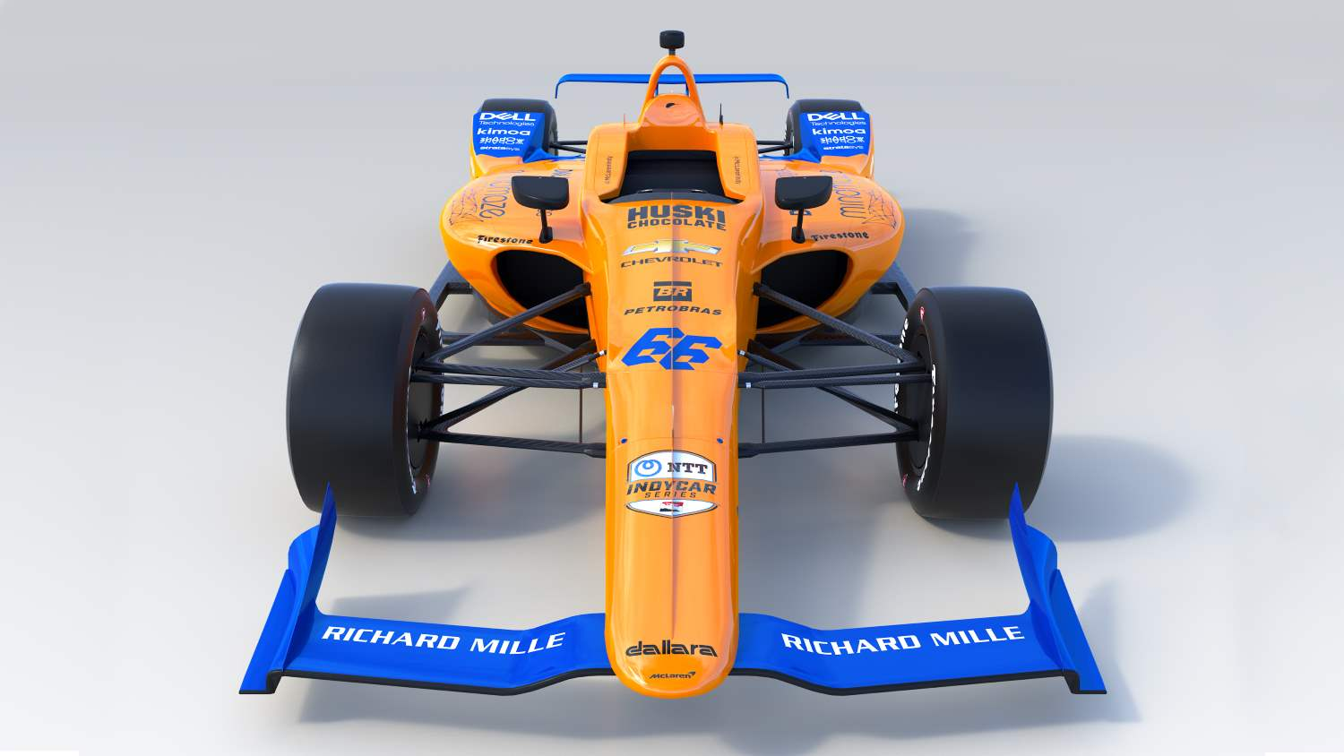 Indy_500_FRONT_3