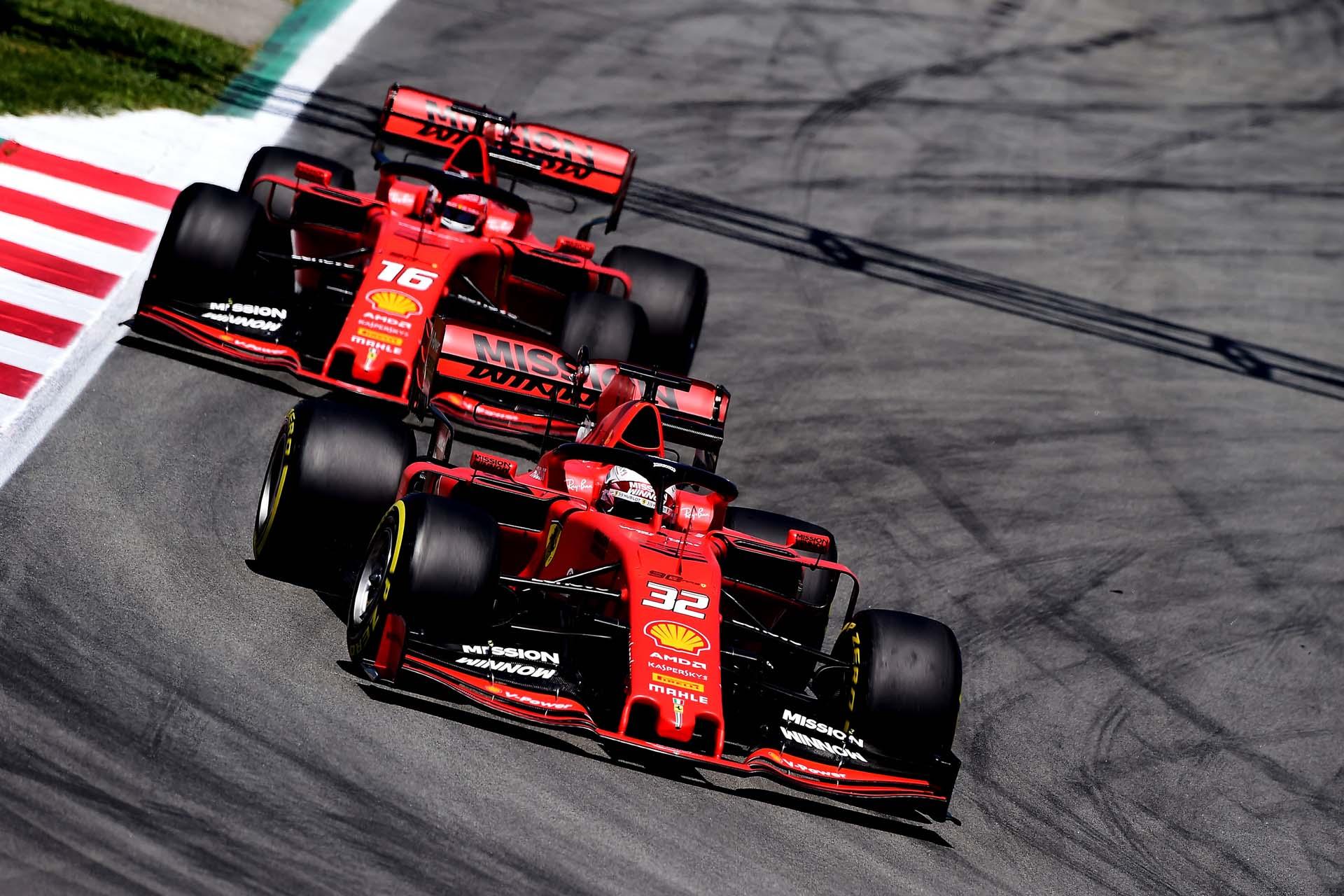 F1Testing_Barcelona_3WED_Ferrari_190116-test-4-barcelona-day-2