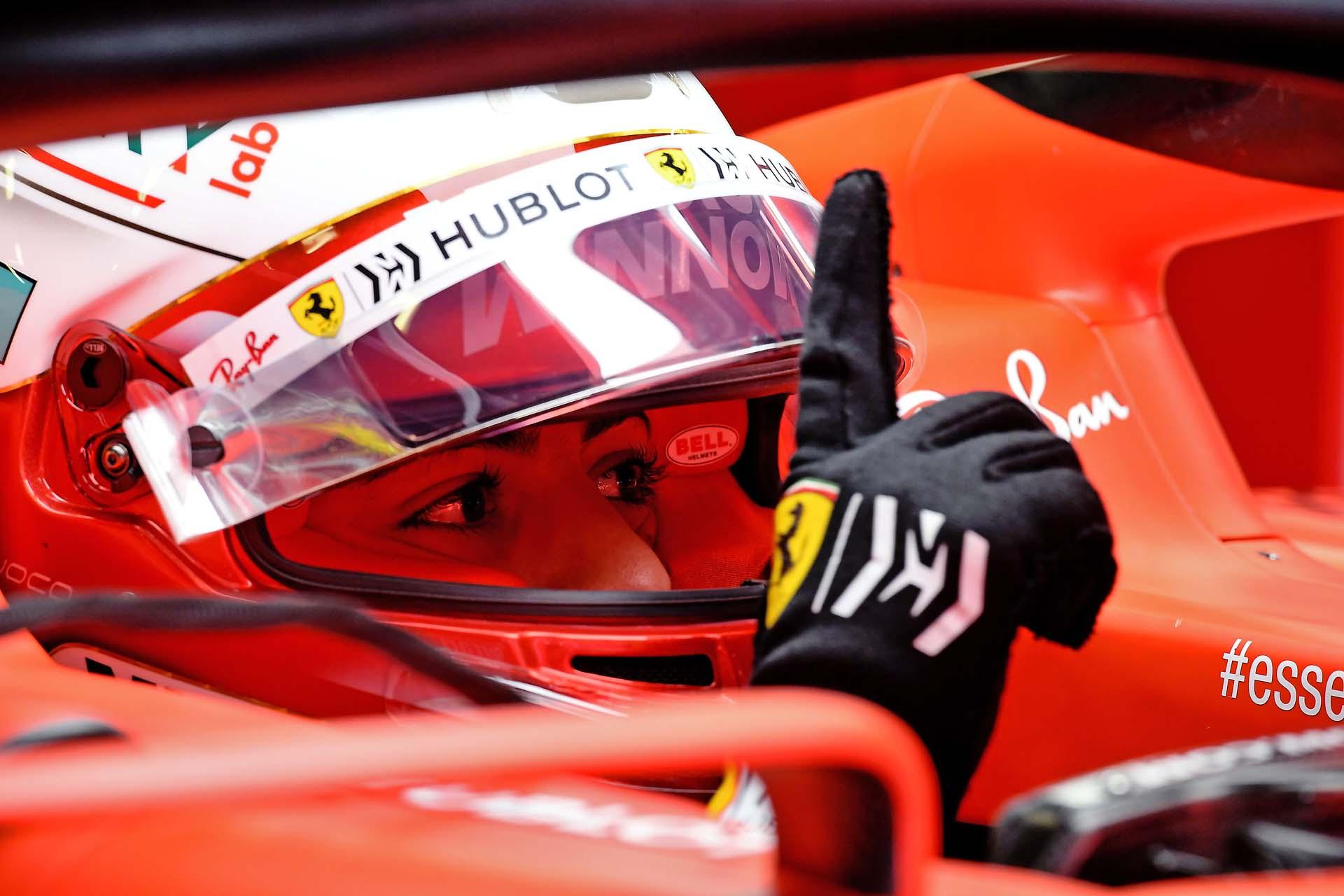 F1Testing_Barcelona_3WED_Ferrari_190117-test-4-barcelona-day-2
