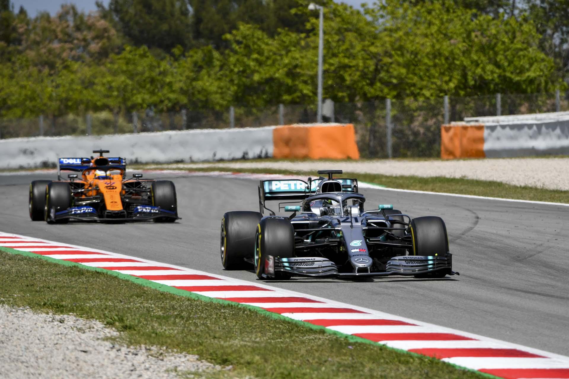 F1Testing_Barcelona_3WED_Pirelli_barcelona-t02-wednesday18-307519