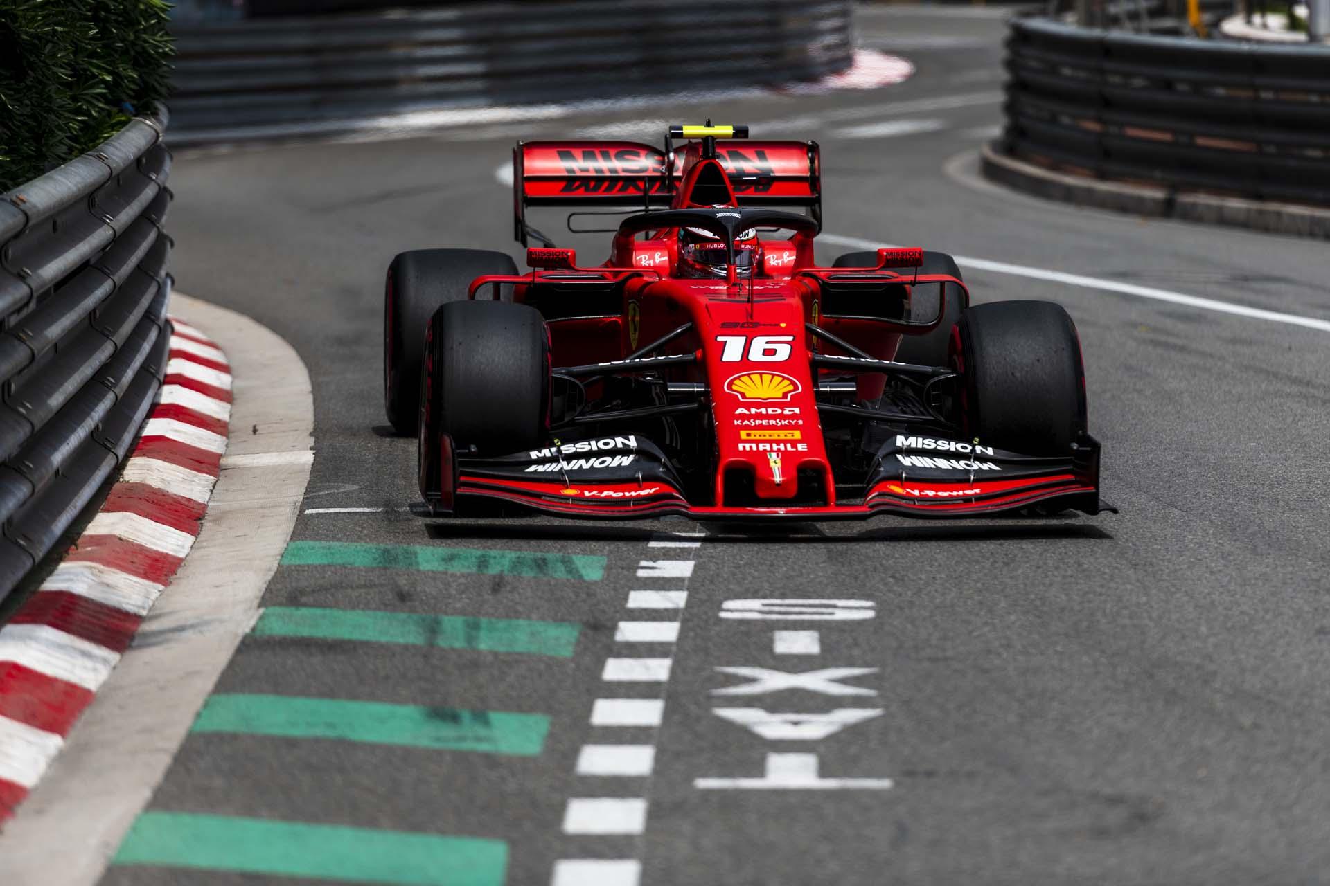 MonacoGP2019_SAT_Ferrari_190022_monaco1