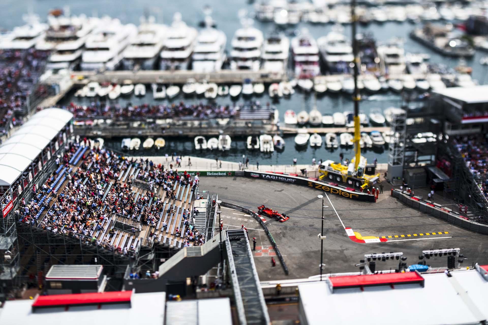 MonacoGP2019_SAT_Ferrari_190023_monaco