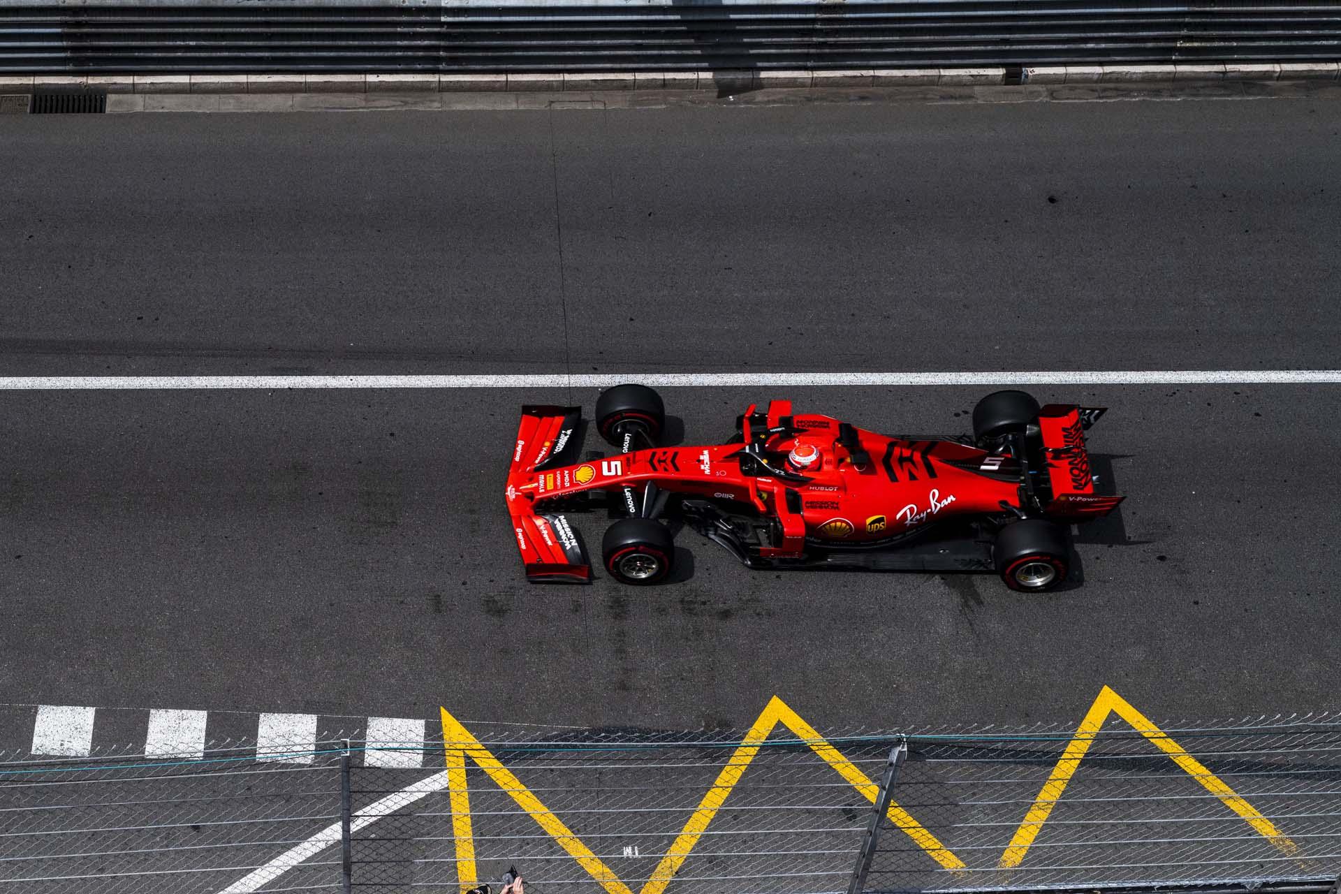 MonacoGP2019_SAT_Ferrari_190024_monaco