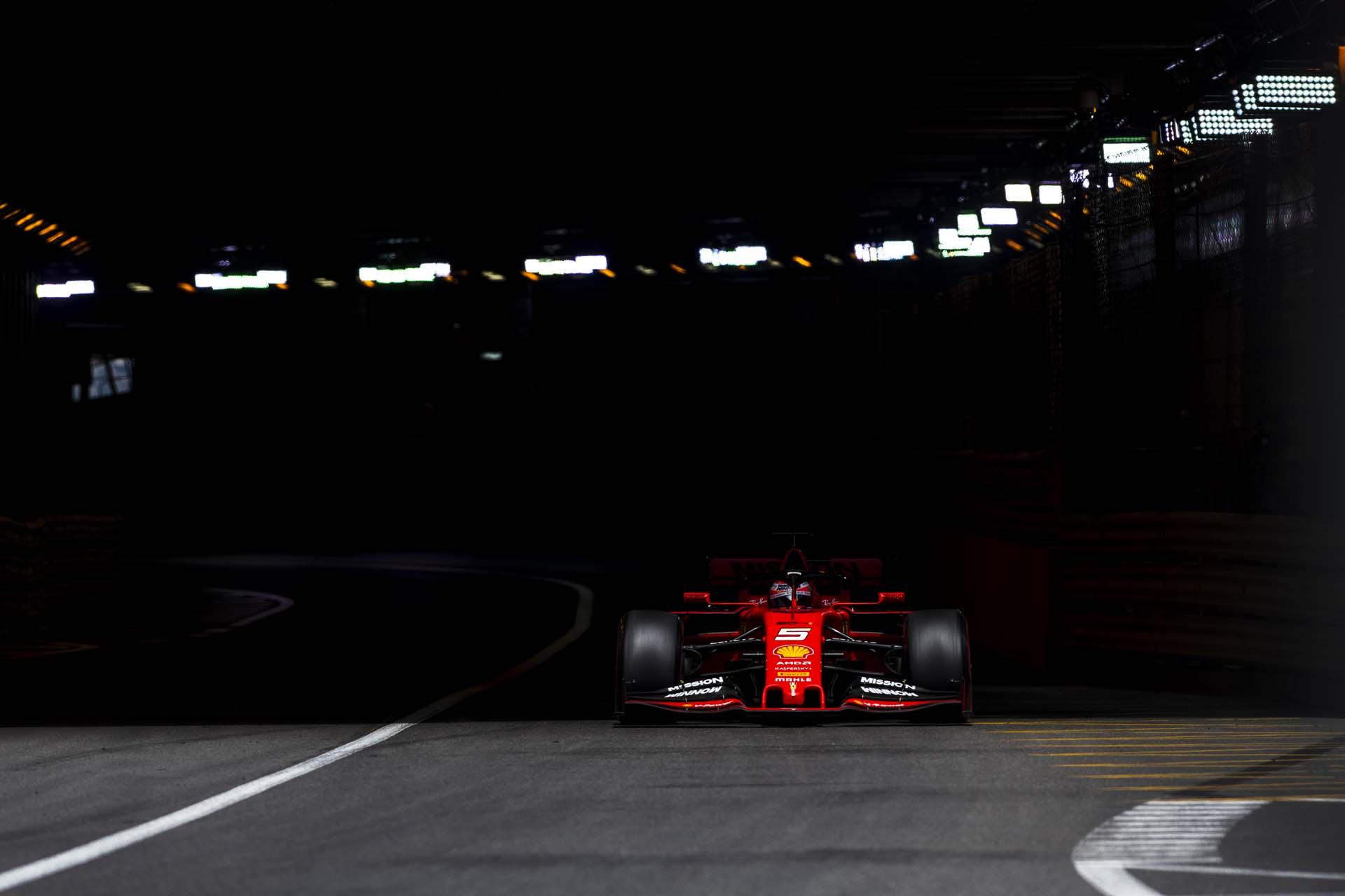 MonacoGP2019_SAT_Ferrari_190025_monaco