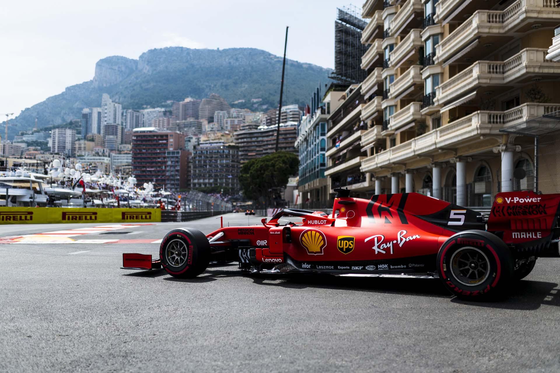 MonacoGP2019_SAT_Ferrari_190026_monaco