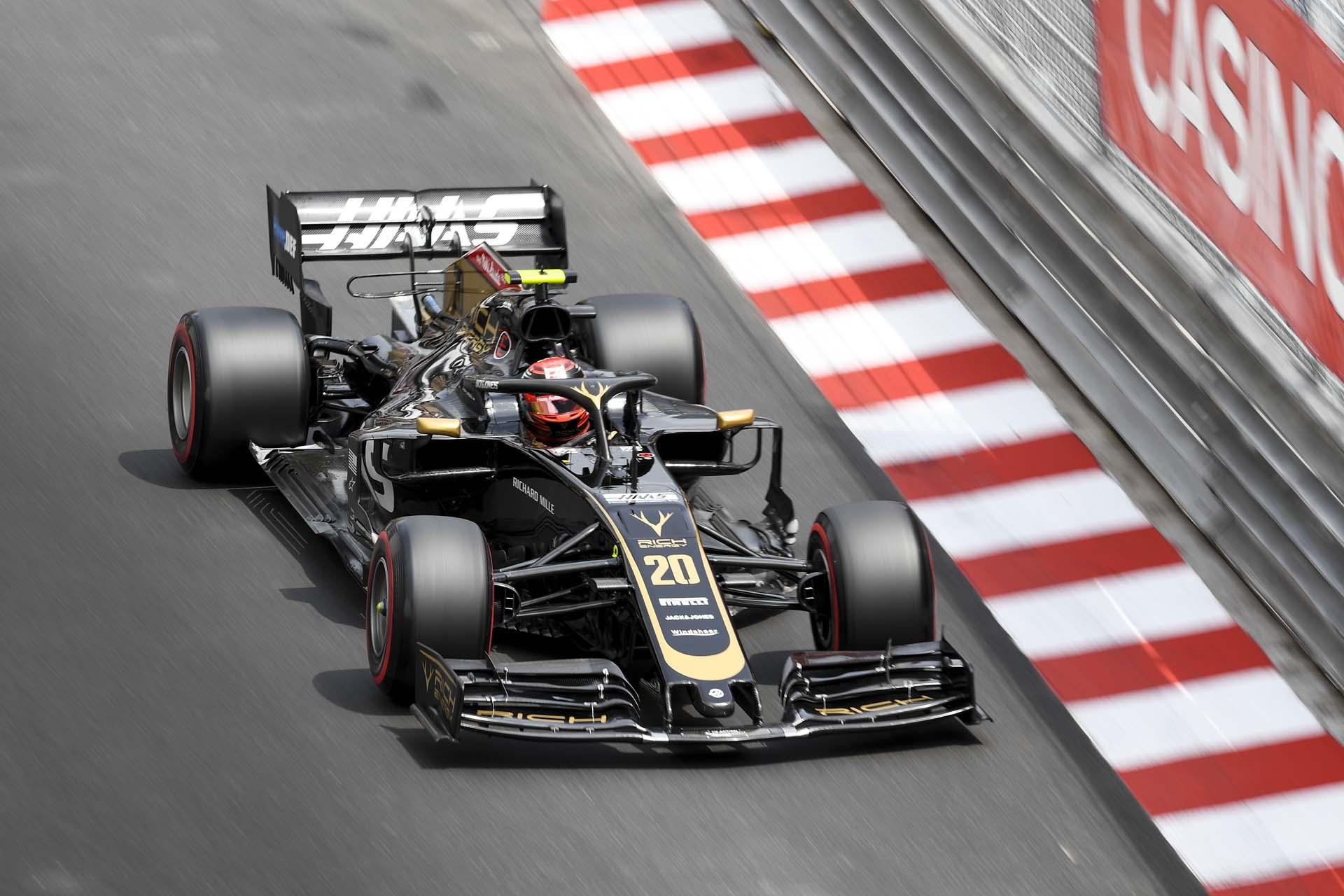 MonacoGP2019_SAT_Haas__GH11603-731