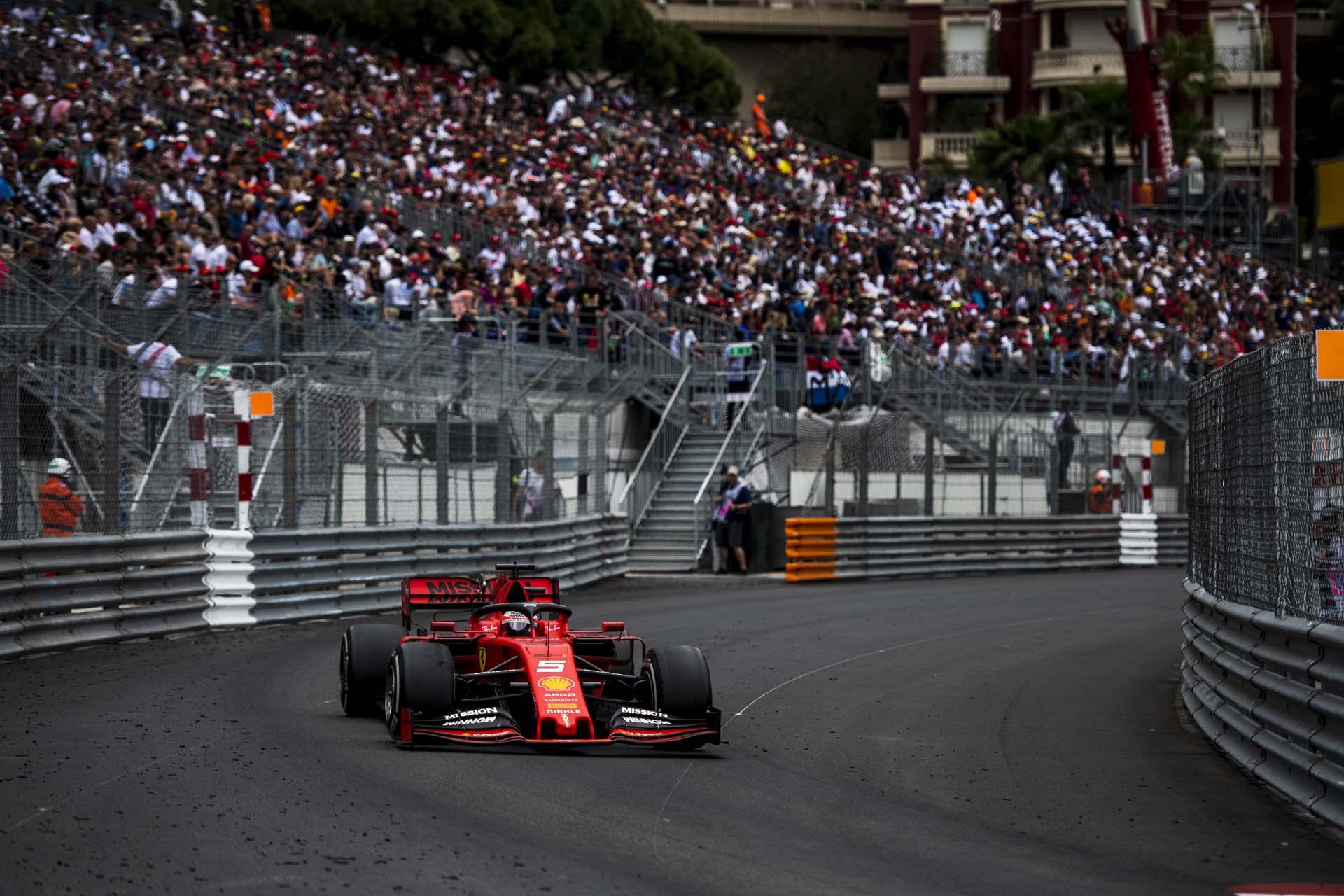 MonacoGP2019_SUN_Ferrari_190035_monaco