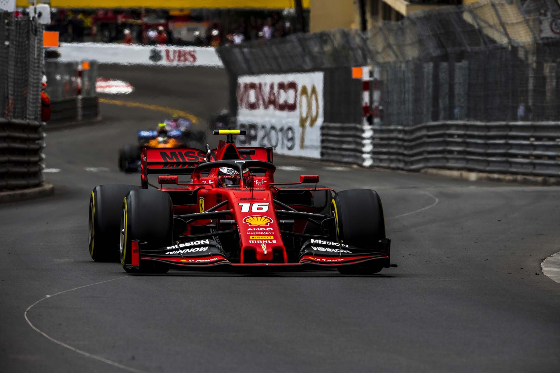 MonacoGP2019_SUN_Ferrari_190036_monaco