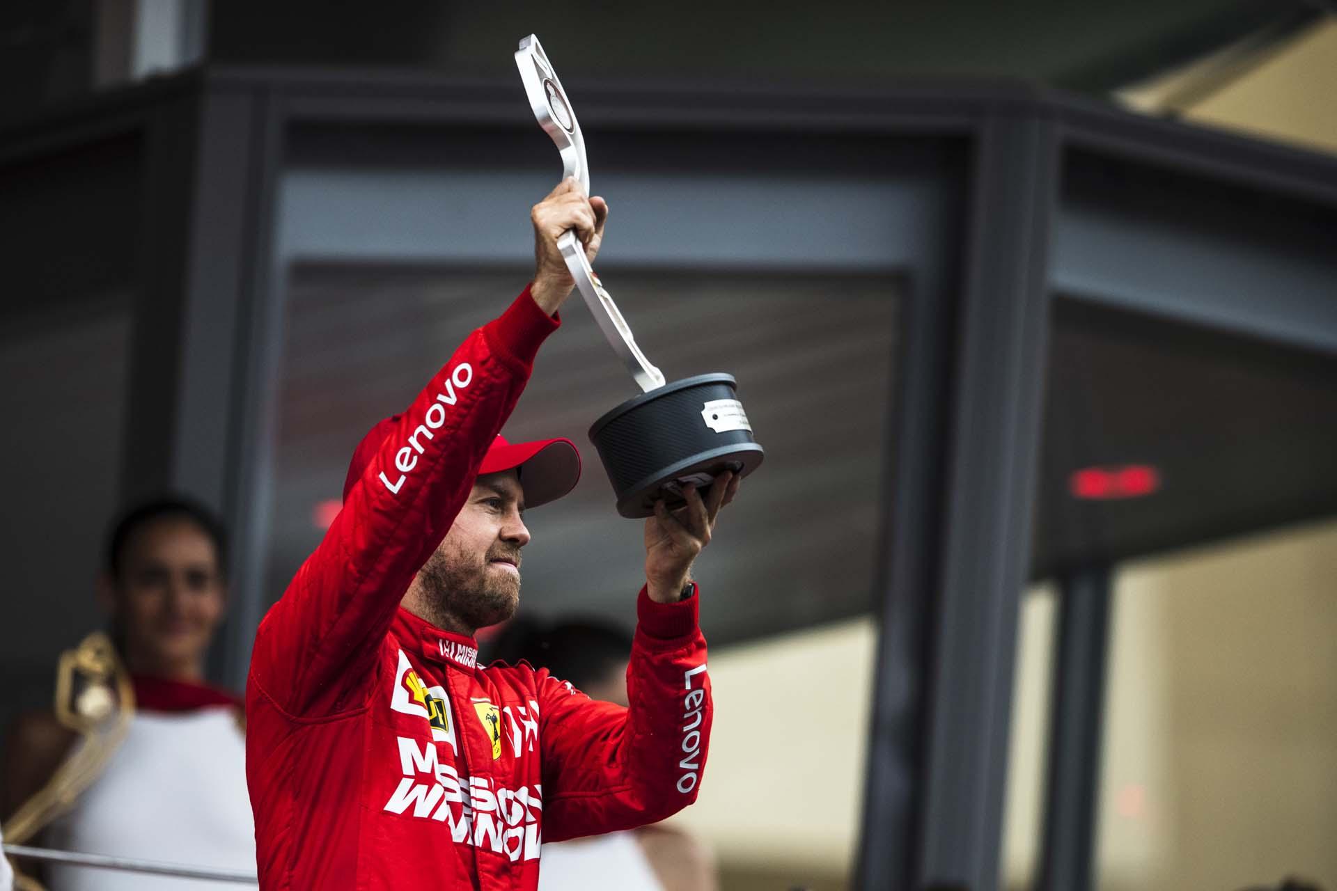 MonacoGP2019_SUN_Ferrari_190037_monaco