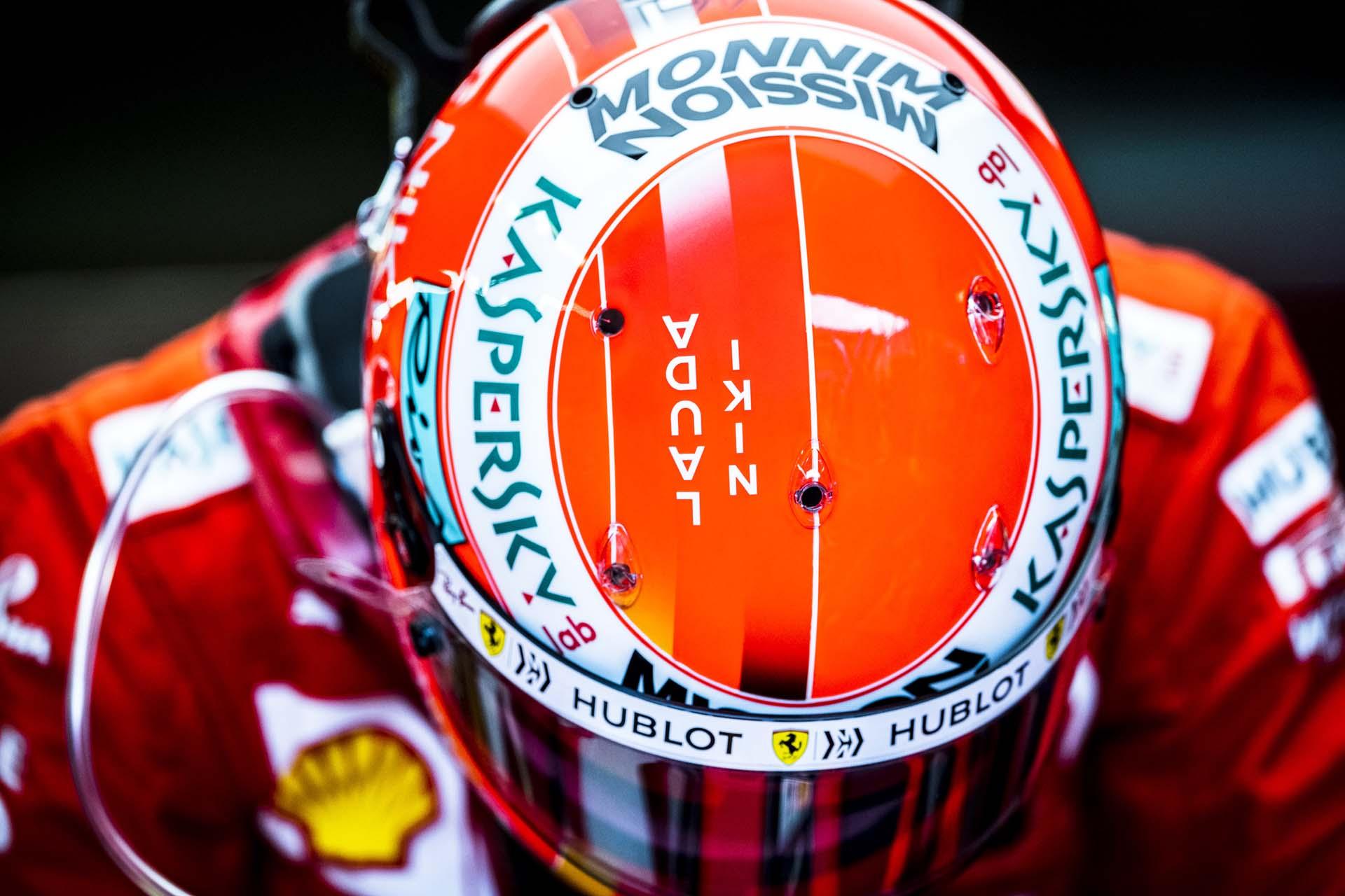 MonacoGP2019_SUN_Ferrari_190039_monaco