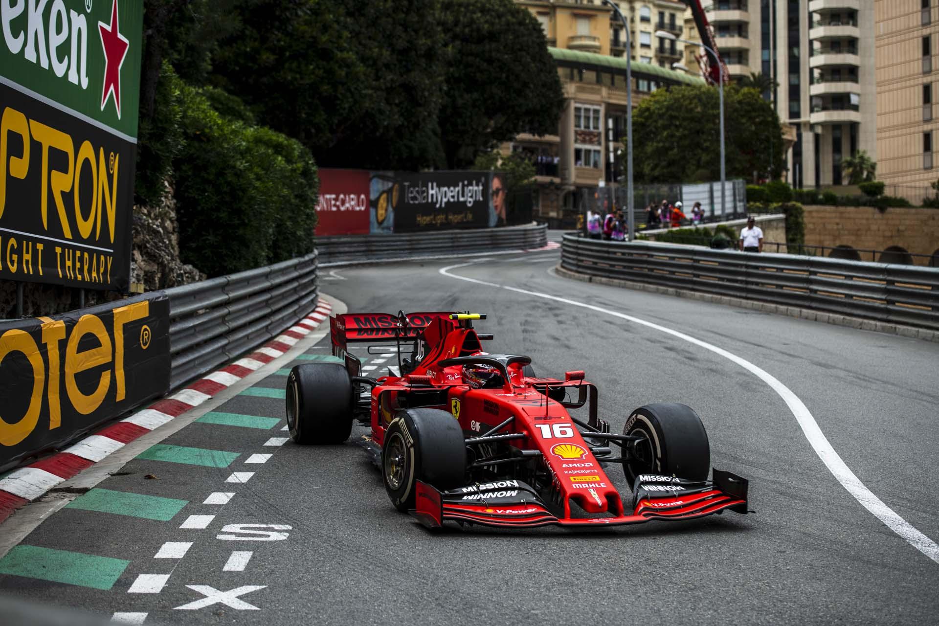 MonacoGP2019_SUN_Ferrari_190040_monaco