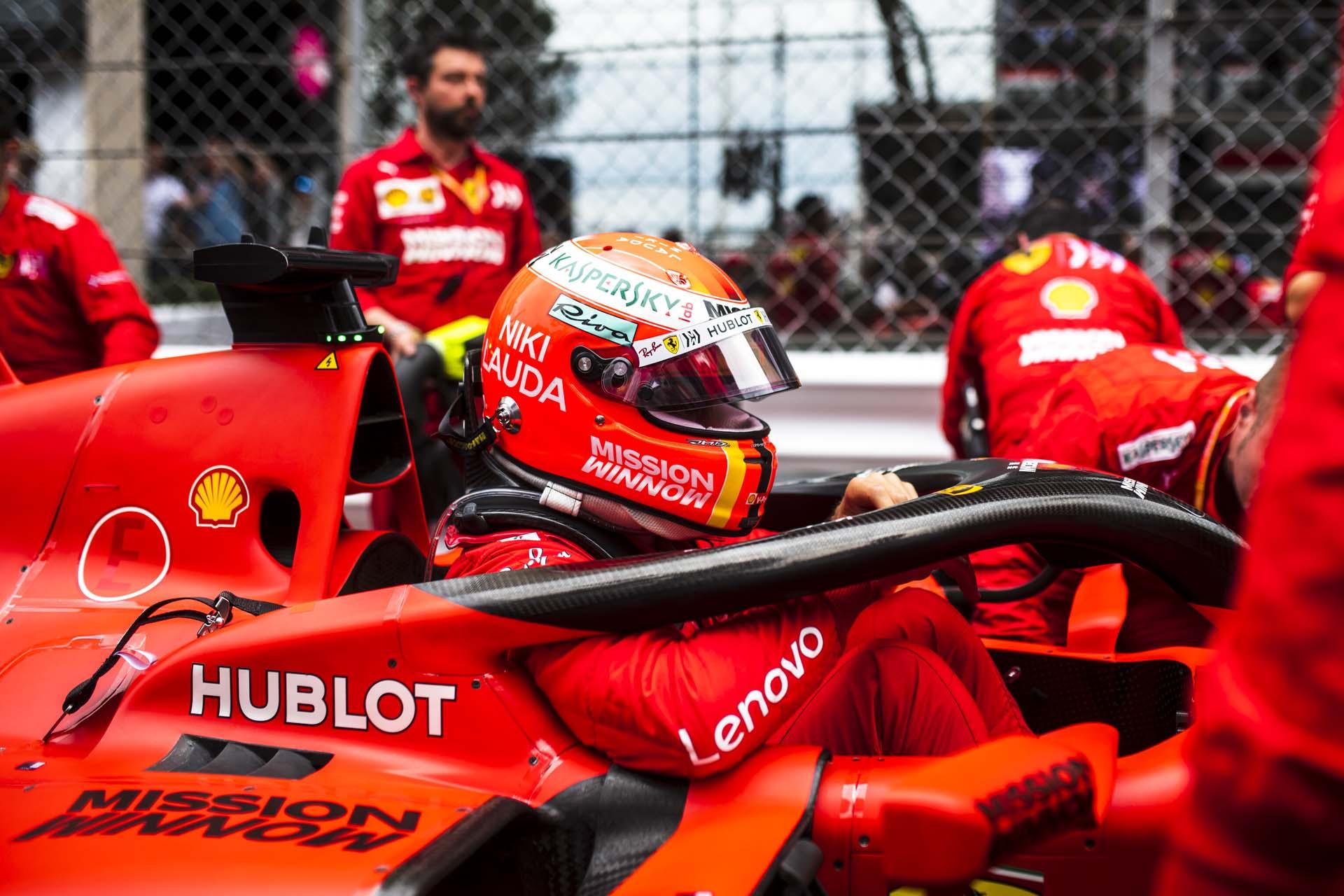 MonacoGP2019_SUN_Ferrari_190041_monaco