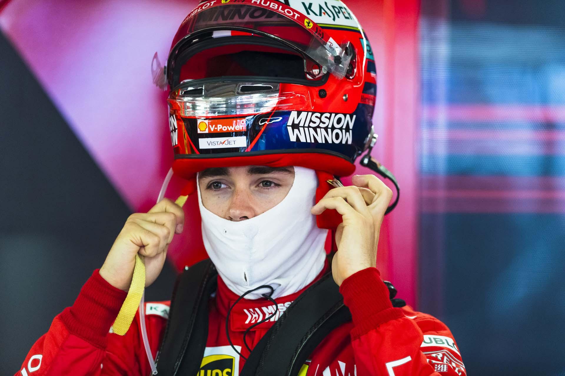MonacoGP2019_SUN_Ferrari_190042_monaco