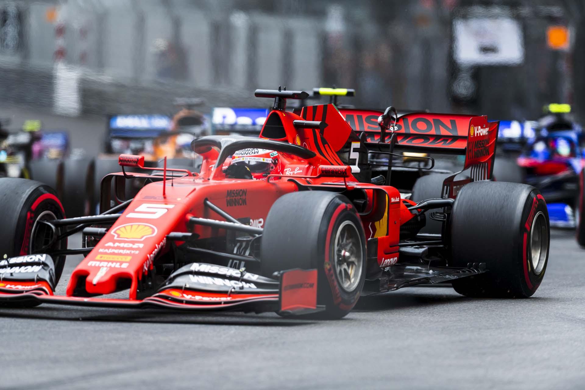 MonacoGP2019_SUN_Ferrari_190044_monaco