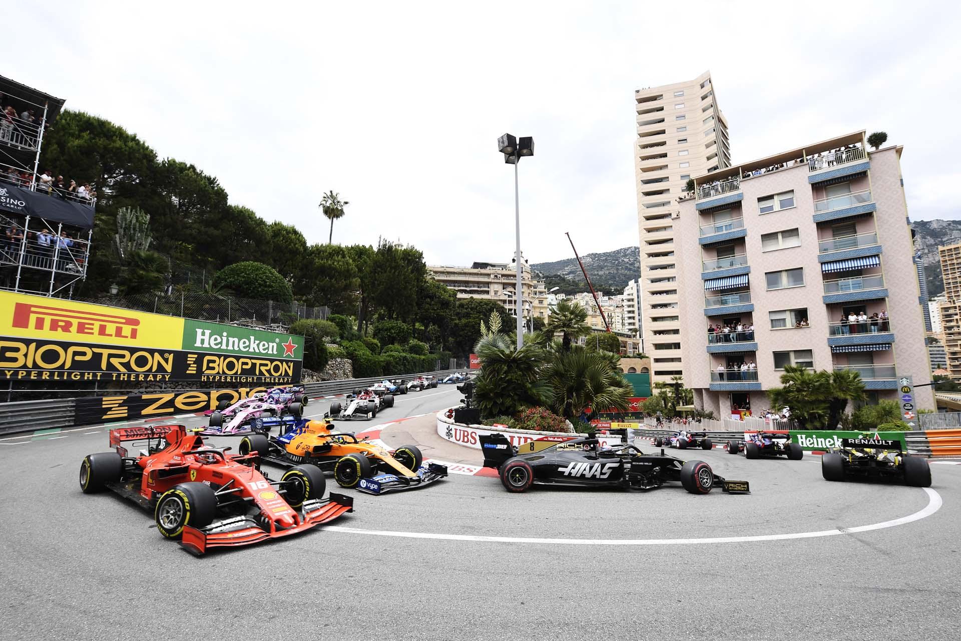 MonacoGP2019_SUN_Pirelli_monacosunday11-435471