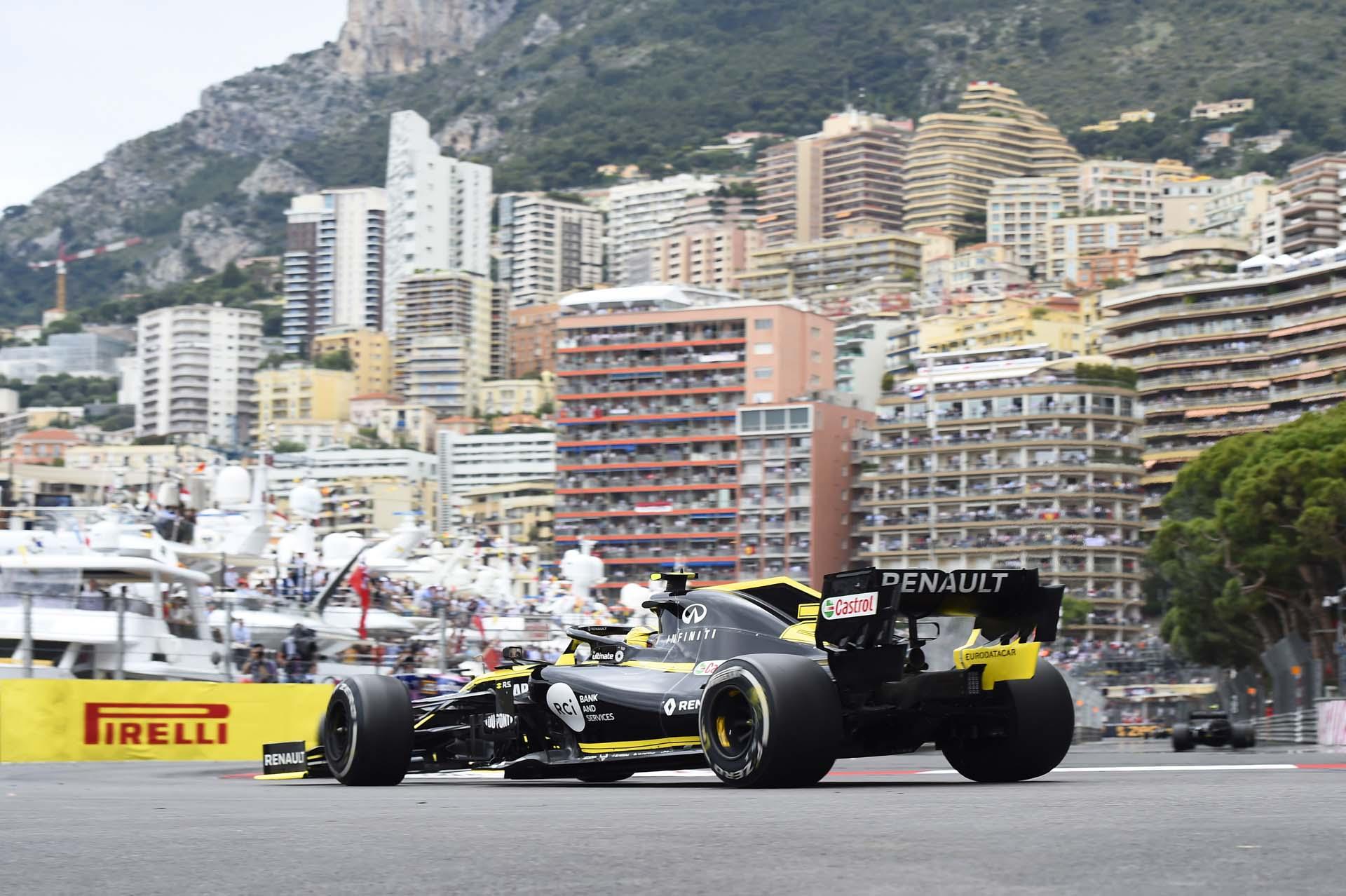 MonacoGP2019_SUN_Pirelli_monacosunday14-538757