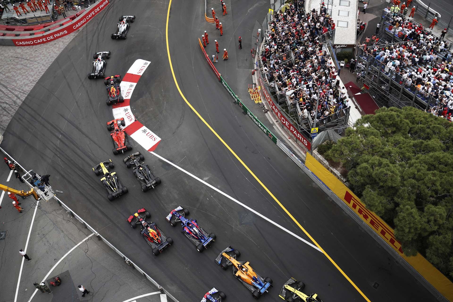 MonacoGP2019_SUN_Pirelli_monacosunday15-871944