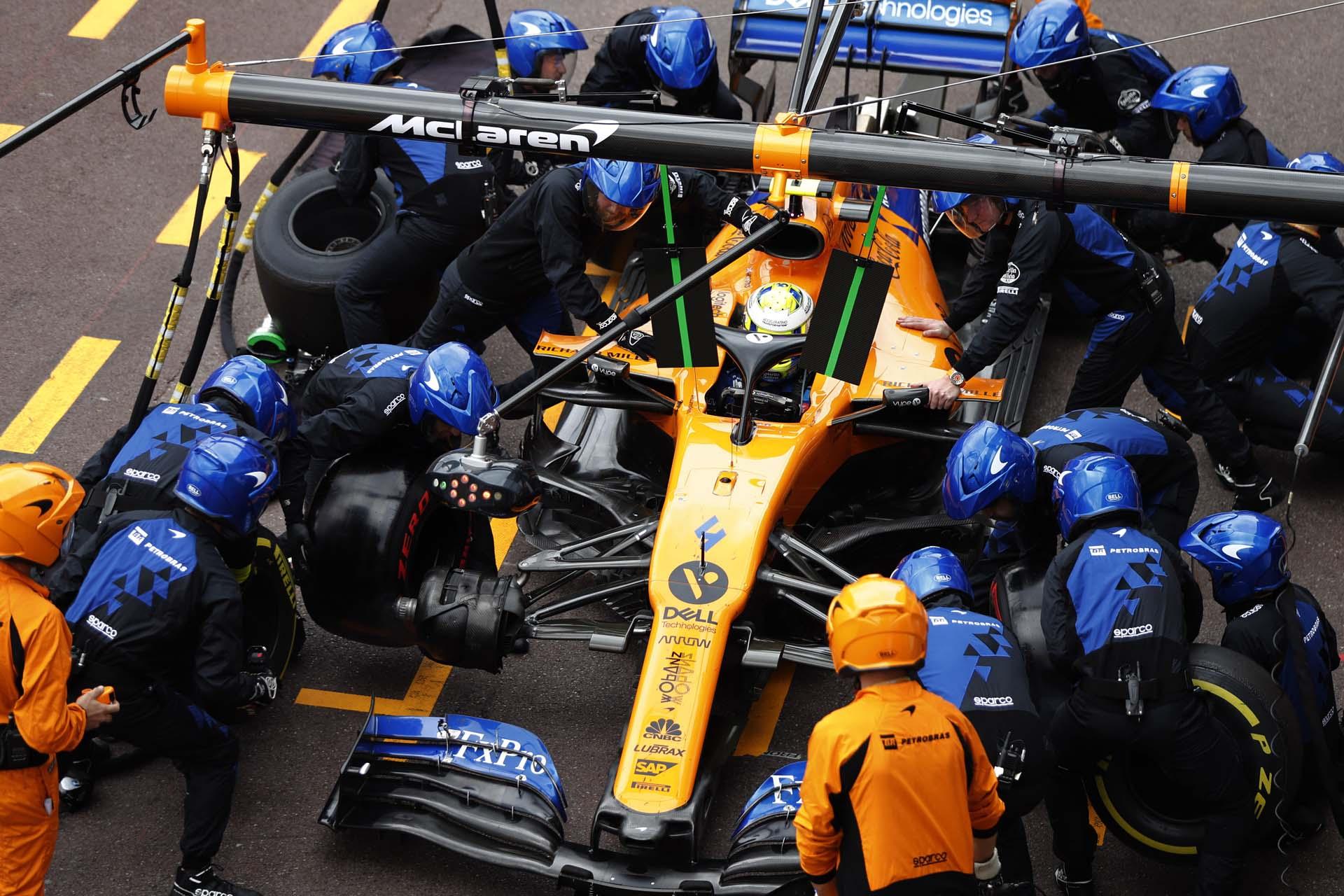 MonacoGP2019_SUN_Pirelli_monacosunday2-358866