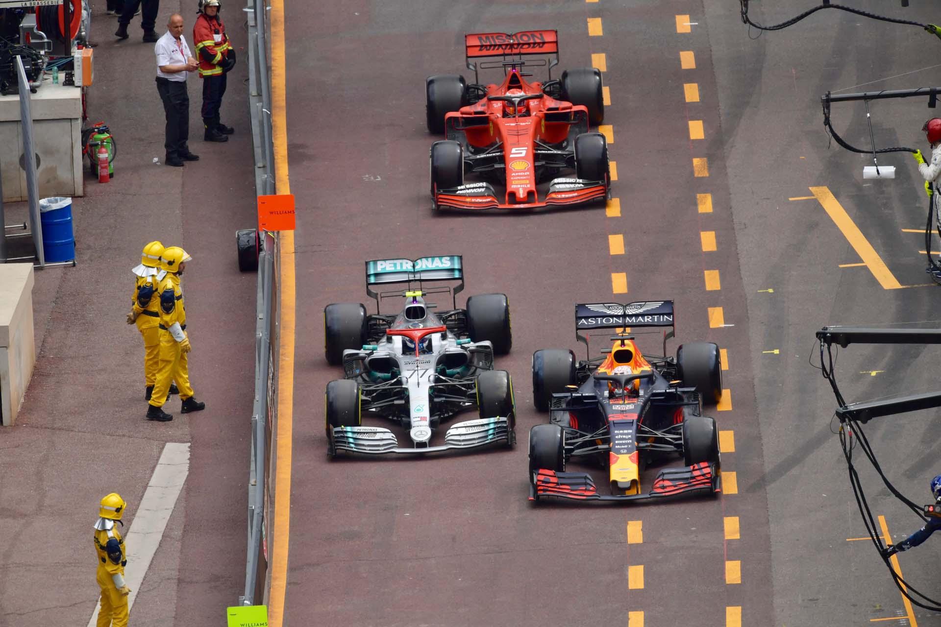 MonacoGP2019_SUN_Pirelli_monacosunday22-276123