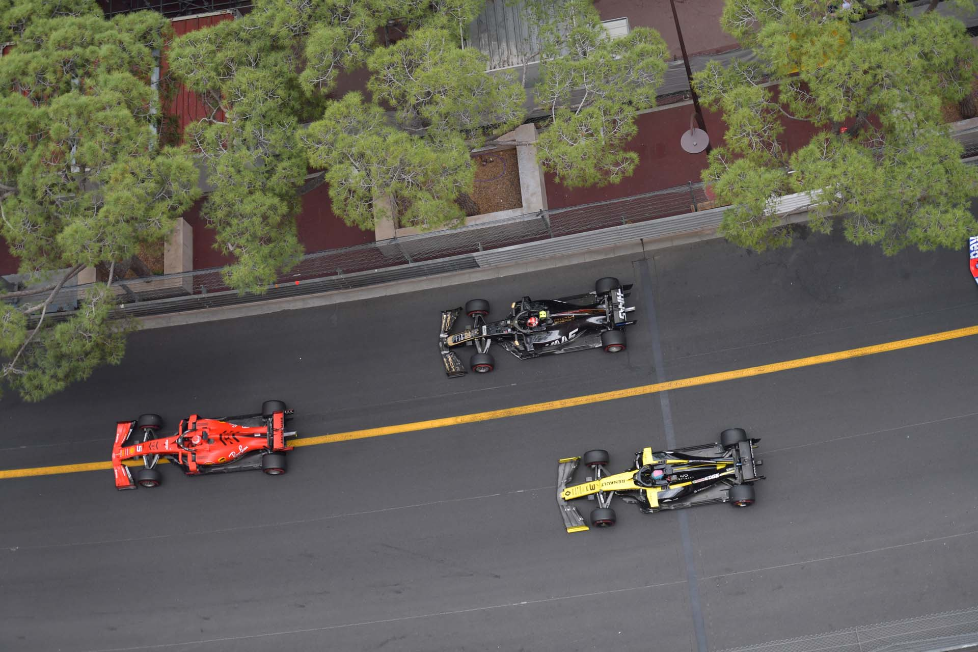 MonacoGP2019_SUN_Pirelli_monacosunday24-264039