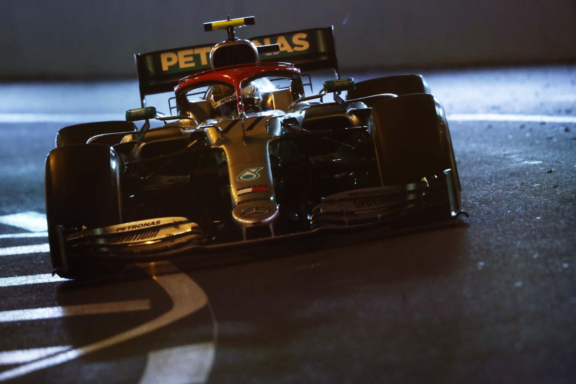 MonacoGP2019_SUN_Pirelli_monacosunday6-122362