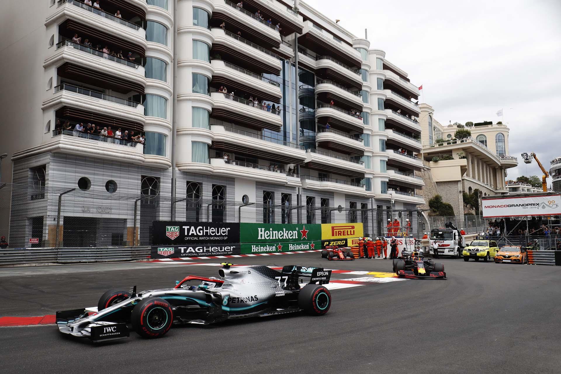MonacoGP2019_SUN_Pirelli_monacosunday7-925267