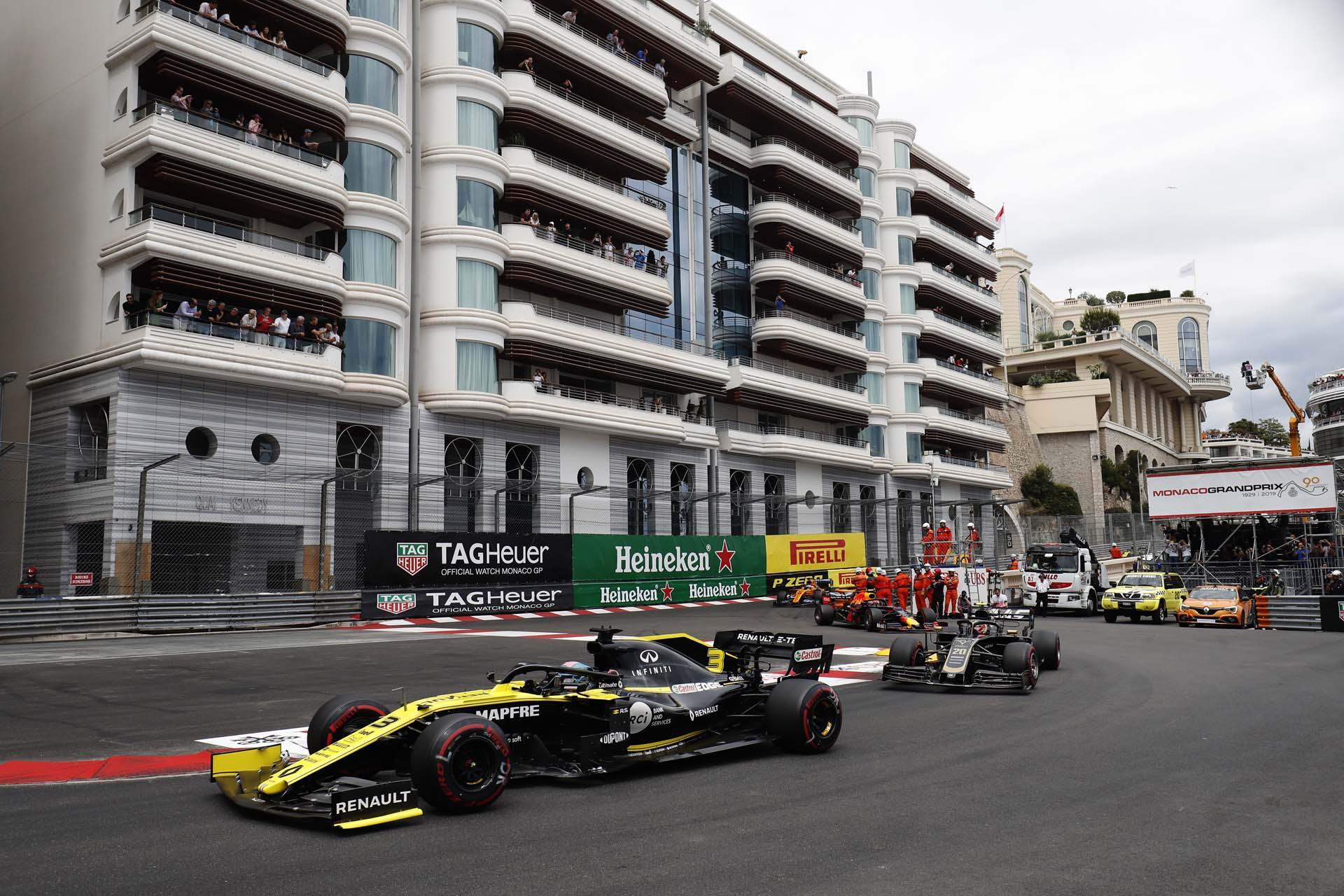 MonacoGP2019_SUN_Pirelli_monacosunday8-851132