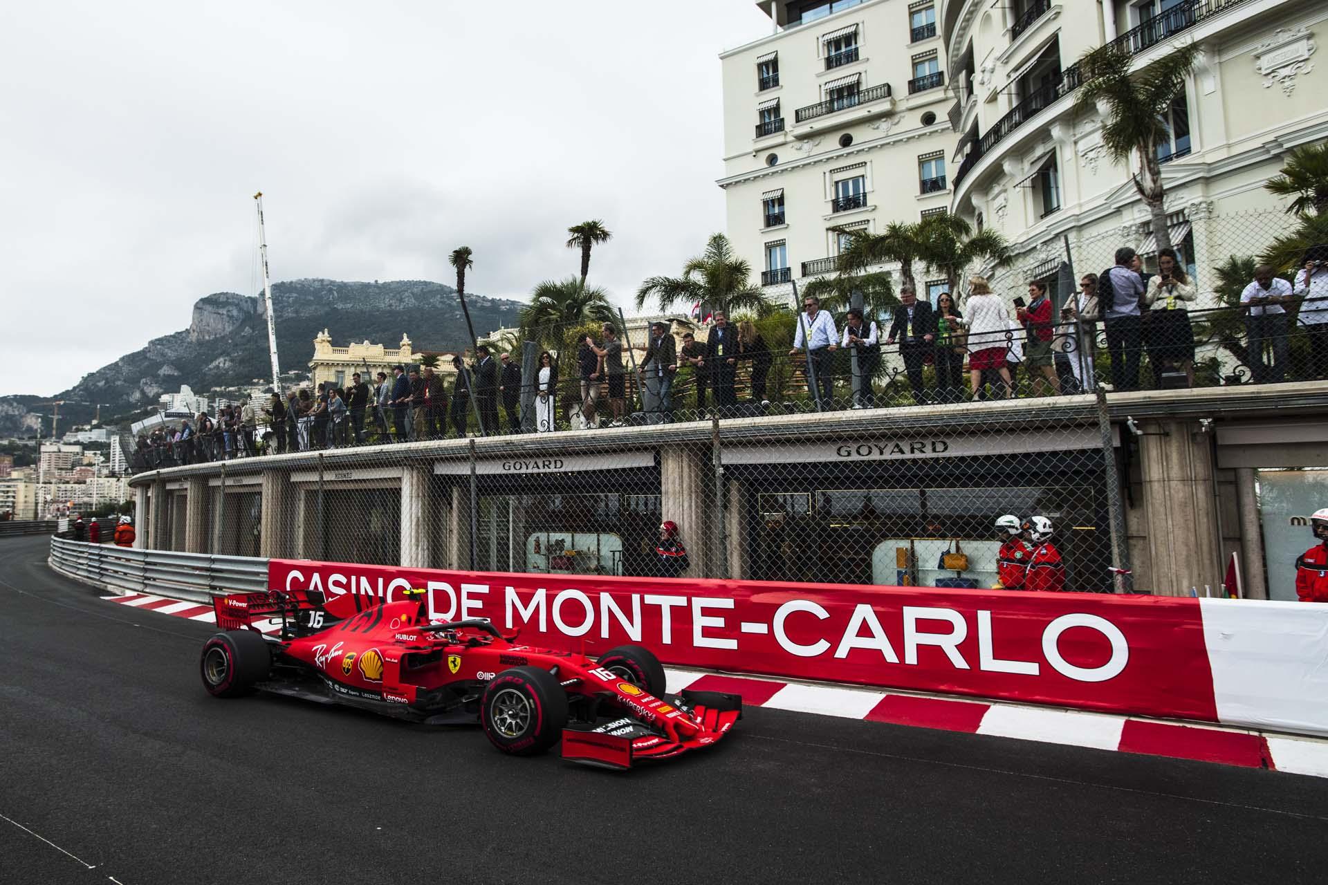 MonacoGP2019_THU_Ferrari_190013_monaco