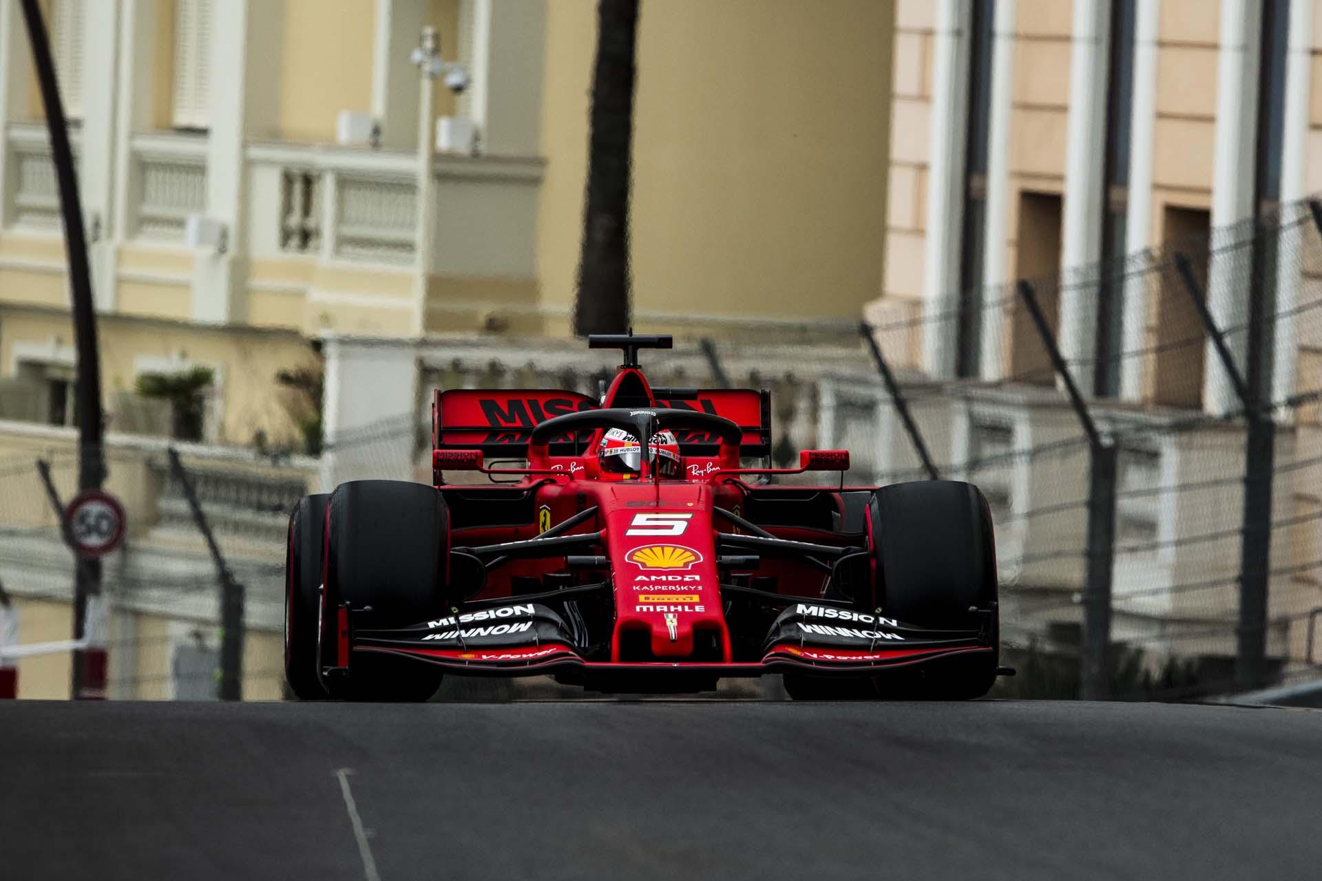MonacoGP2019_THU_Ferrari_190014_monaco