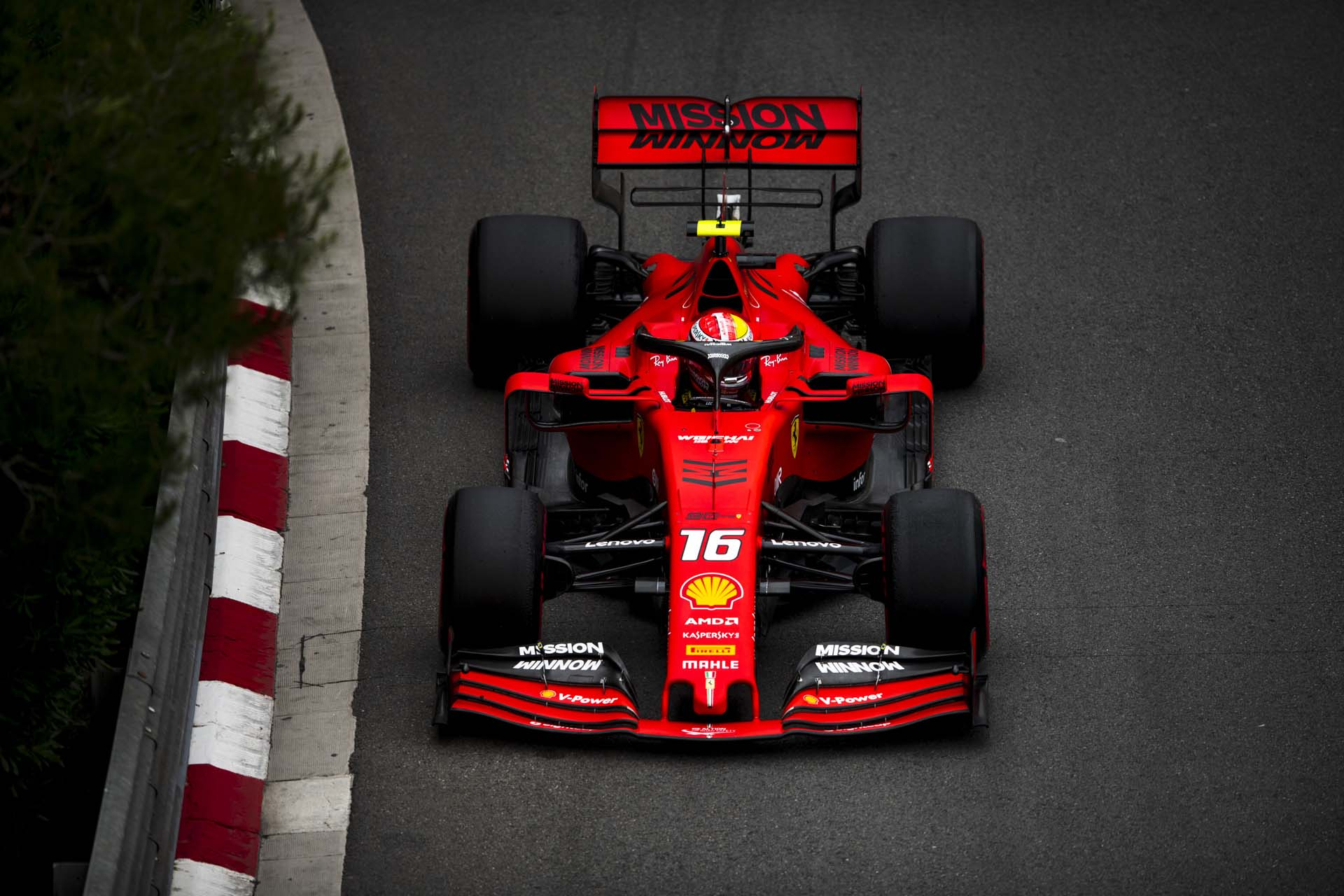 MonacoGP2019_THU_Ferrari_190015_monaco