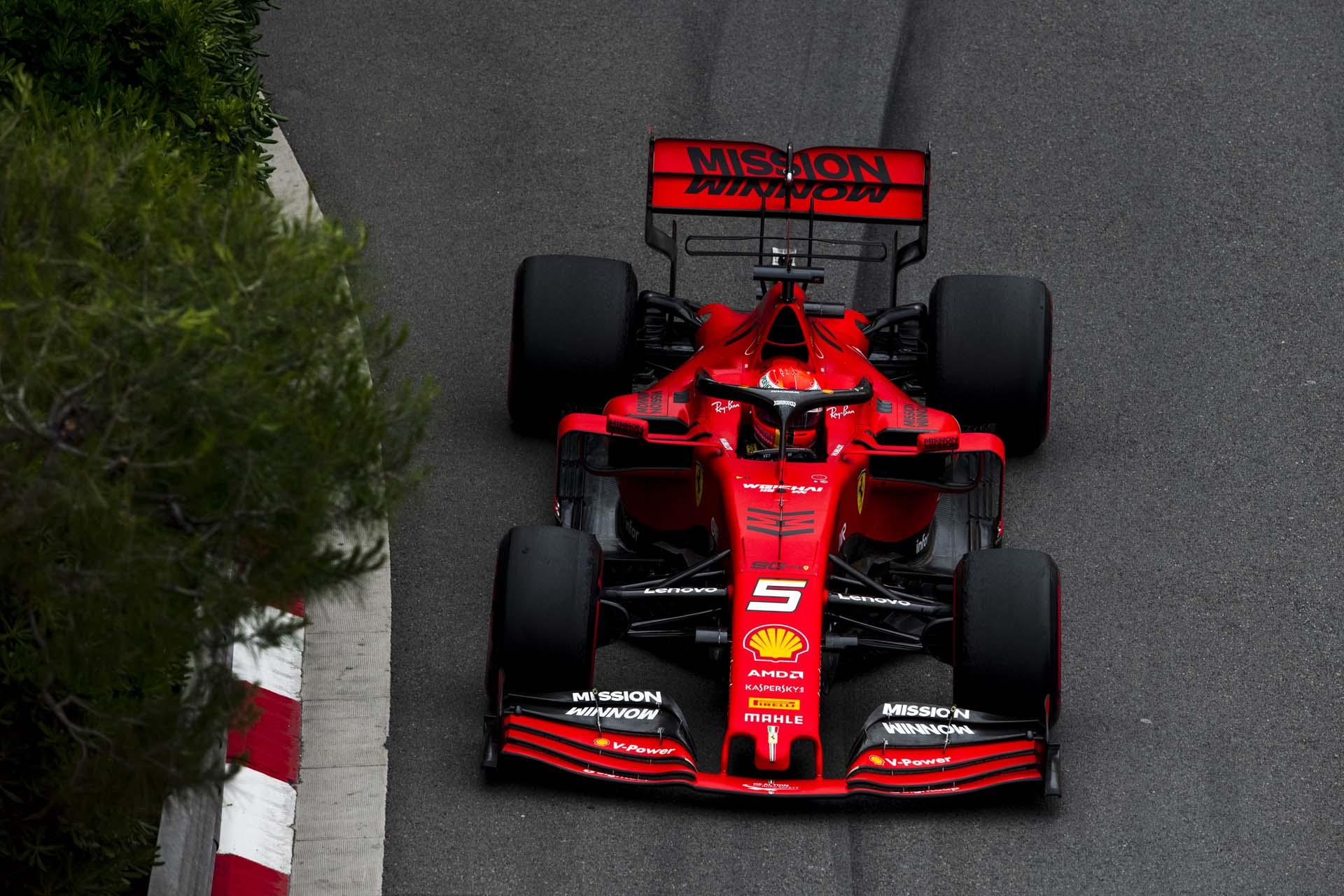 MonacoGP2019_THU_Ferrari_190016_monaco