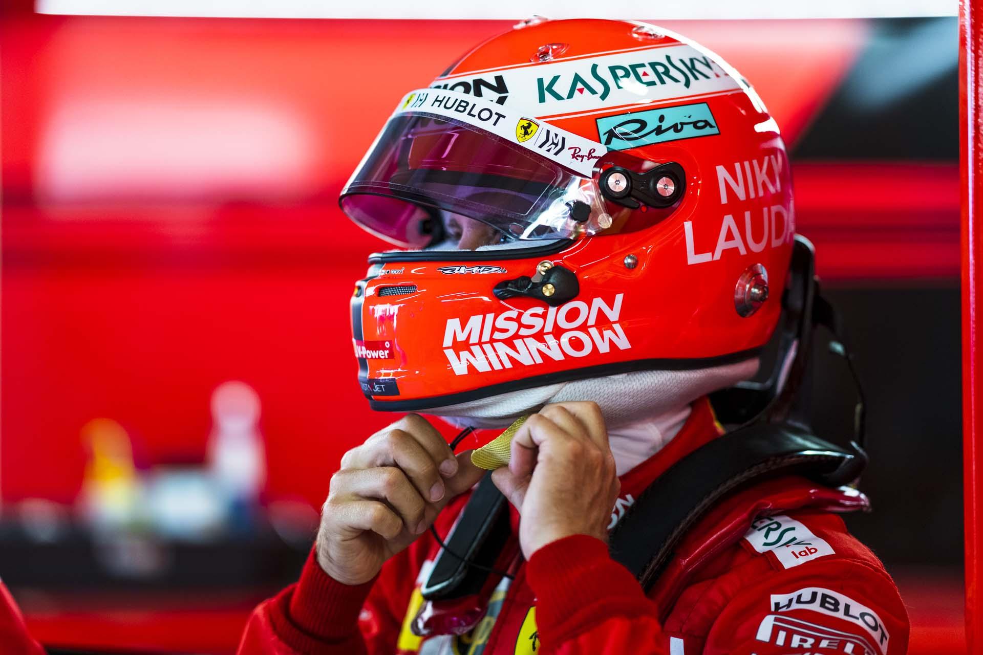 MonacoGP2019_THU_Ferrari_190019_monaco
