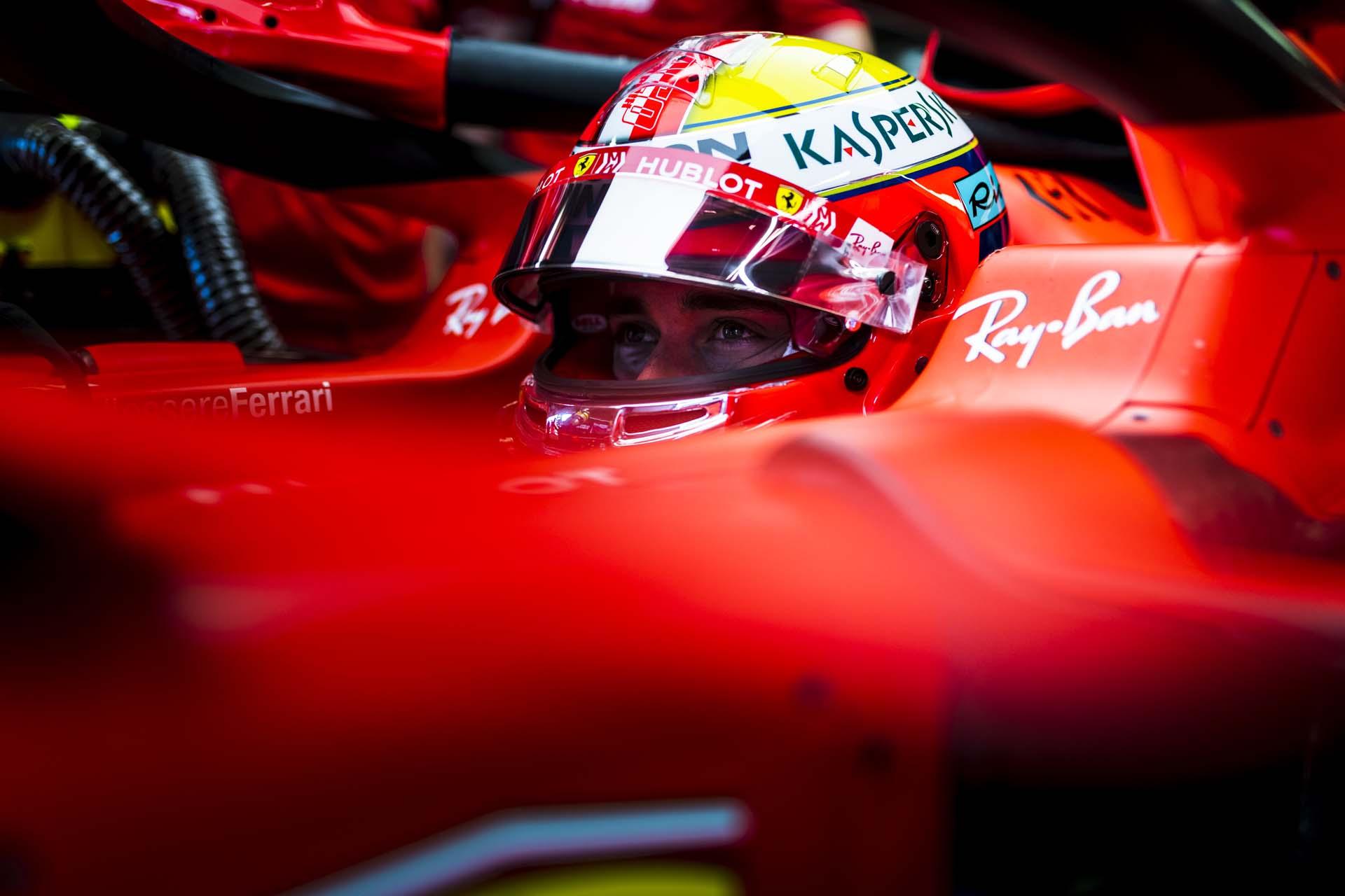 MonacoGP2019_THU_Ferrari_190020_monaco