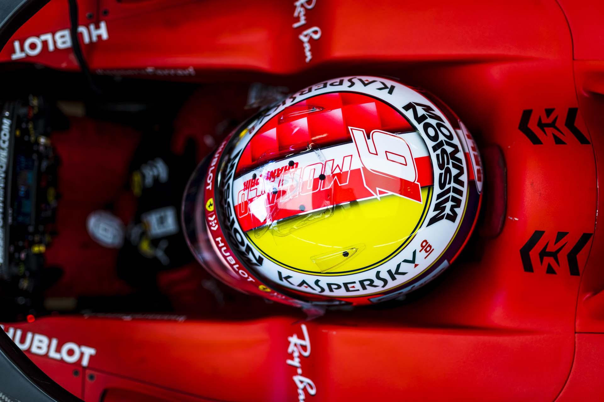 MonacoGP2019_THU_Ferrari_190021_monaco