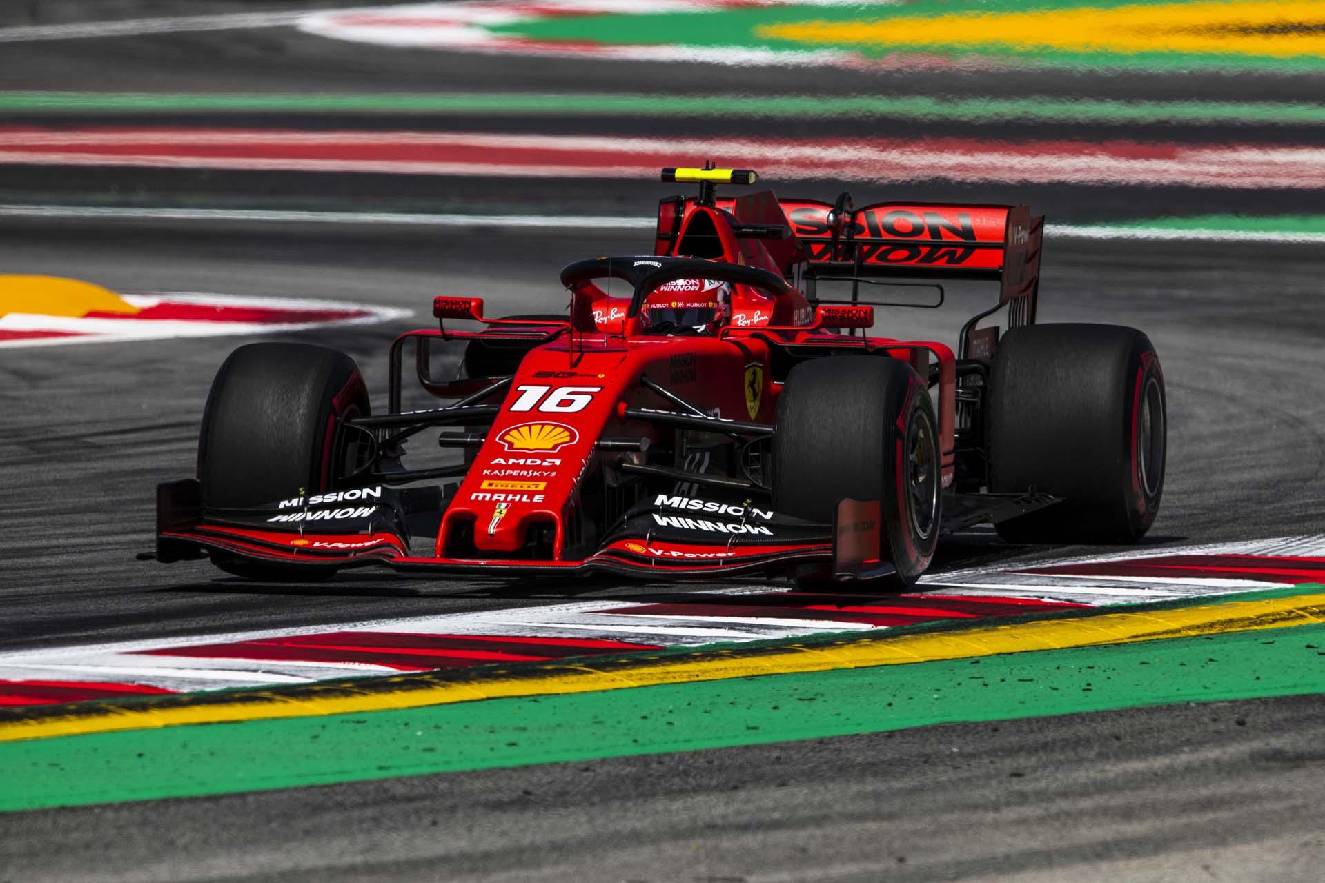 SpanishGP2019_FRI_Ferrari_190016_gp_spa