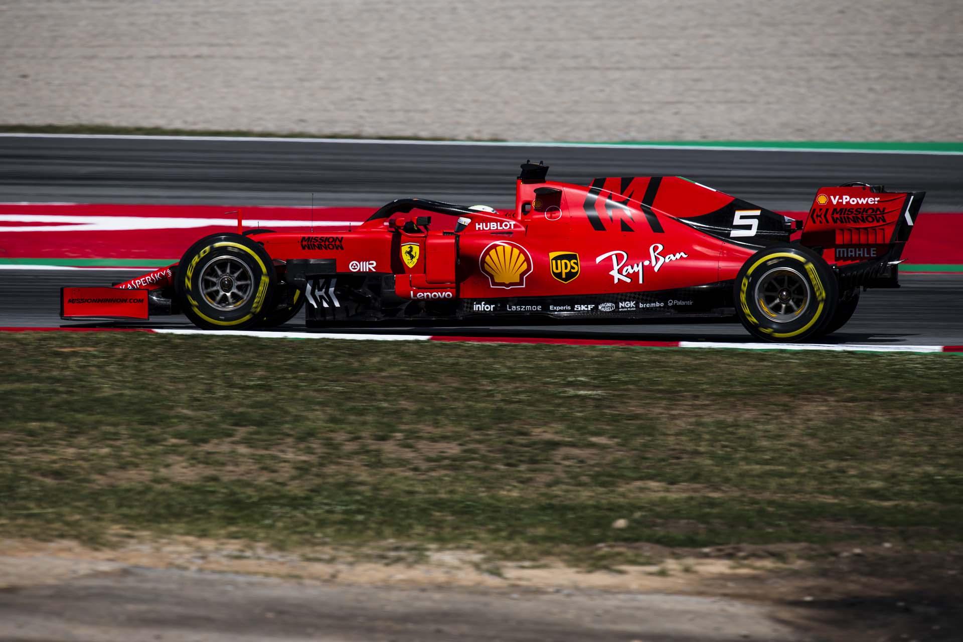 SpanishGP2019_FRI_Ferrari_190018_gp_spa