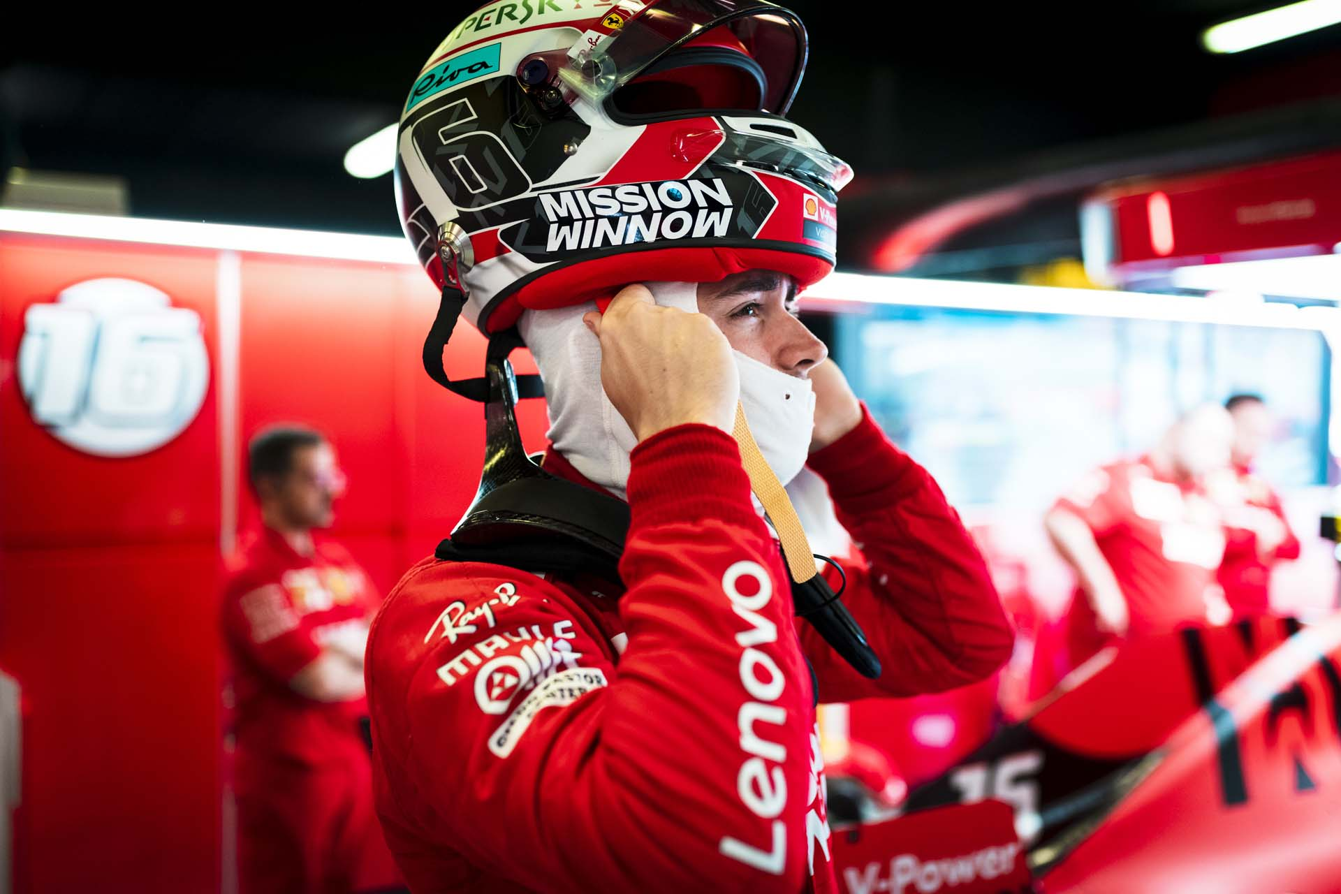 SpanishGP2019_FRI_Ferrari_190021_gp_spa
