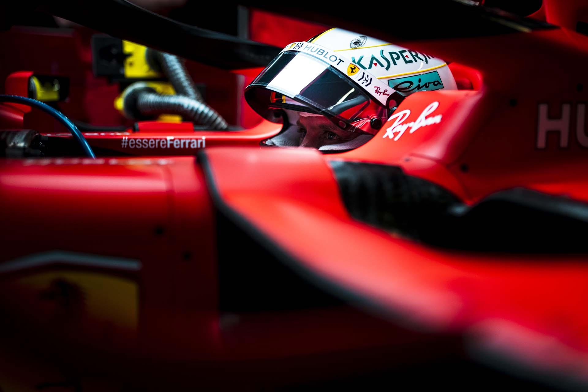 SpanishGP2019_FRI_Ferrari_190022_gp_spa