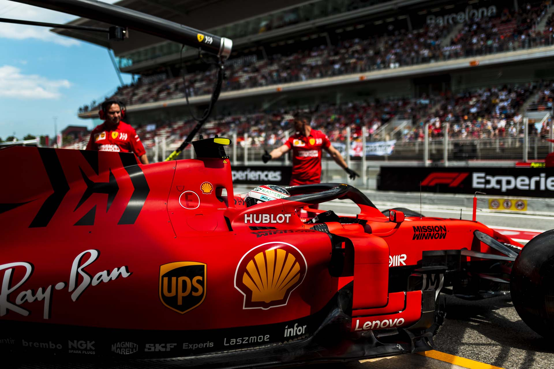 SpanishGP2019_FRI_Ferrari_190023_gp_spa