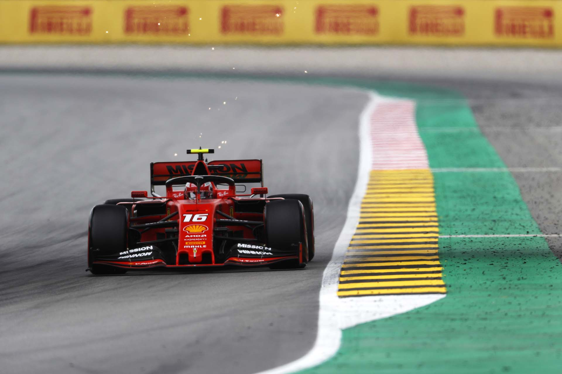 SpanishGP2019_SAT_Pirelli_barcelonasaturday3-114144